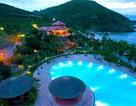 Việt Nam sắp có khách sạn 6 sao đầu tiên