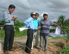 """Mô hình """"bạc tỷ"""" giữa nông dân và doanh nghiệp"""