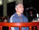 Bắt đầu phiên tòa xét xử vụ án Mạc Kim Tôn