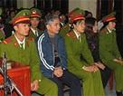 Mạc Kim Tôn bị đề nghị mức án 6-7 năm tù