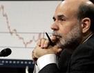 FED giữ nguyên mức lãi suất cơ bản USD