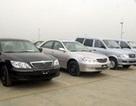 Ôtô 2006 dè dặt tăng giá