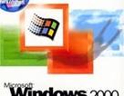 Microsoft sắp chấm dứt hỗ trợ Windows 2000