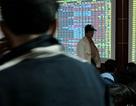 Vn-Index tăng lên sát ngưỡng 245 điểm