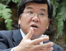 Đại sứ Nhật nói về việc nối lại ODA cho Việt Nam