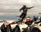 Borderlands - Cuộc chiến trên Pandora