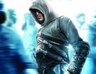 Assassin's Creed - Thích khách vùng đất Thánh