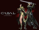 Cabal Online - Cuộc chiến vì thế giới