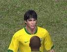 Pro Evolution Soccer 2008 – Mùa bóng mới