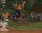 The Sims 2: Bon Voyage - Kỳ nghỉ tuyệt vời