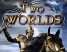 Two Worlds - Hai thế giới