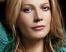 Gwyneth Paltrow gặp rắc rối vì báo chí
