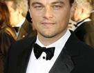 Leonardo DiCaprio cãi nhau với người yêu