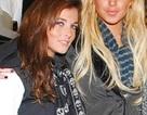 """""""Tôi muốn được như Lindsay Lohan"""""""