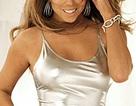 Xem video mới của Mariah Carey
