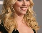 """Scarlett Johansson """"lấp lửng"""" về mối quan hệ với Justin Timberlake"""