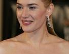 Kate Winslet kiện báo chí