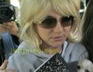 Britney Spears sẽ rời trại cai nghiện trong tuần này