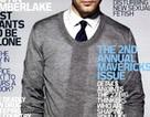 """Justin Timberlake: """"Tôi ghét các tờ báo lá cải"""""""