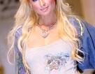 Paris Hilton chia tay bồ cũ, có ngay bồ mới