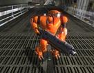 Space Siege - Sống sót ngoài vũ trụ