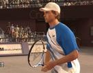 Top Spin 3 - Đỉnh cao quần vợt