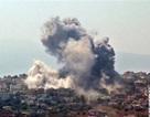 Cuộc chiến Israel và Hezbollah vẫn ác liệt