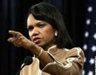 Chuyến đi của bà Rice có đem lại hoà bình cho Trung Đông?