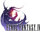 Final Fantasy IV sẽ xuất hiện trên hệ DS vào mùa hè này