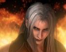"""25 nhân vật """"đinh"""" của Final Fantasy - Phần 2"""