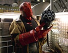 Sự trở lại của đứa con địa ngục Hellboy