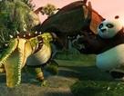 Kungfu Panda – đổ bộ lên thế giới game