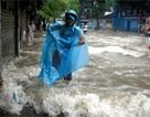Miền Bắc giảm mưa, miền Trung tiếp tục mưa lớn
