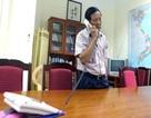 Gặp ông Lê Huy Ngọ - Cựu Bộ trưởng Bộ NN-PTNT