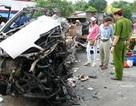 12 nạn nhân vụ tai nạn thảm khốc vẫn chưa được bảo hiểm bồi thường