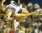 Kỷ lục gia nhảy cao Nguyễn Duy Bằng nghỉ thi đấu ở tuổi 25