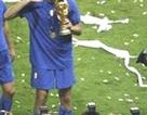 Fio níu áo Toni, Milan hỏi mua Ibrahimovic