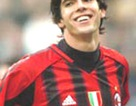 """Real kêu gọi Milan """"hạ hoả"""""""