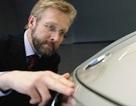 BMW chia tay Giám đốc thiết kế