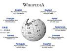 Viên chức Nhật bị cấm truy cập Wikipedia nơi công sở