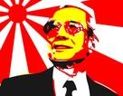 10 người giàu nhất Nhật Bản