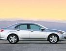 Acura TSX 2009 - Bài toán khôn ngoan của Honda
