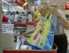 Trung Quốc cấm sử dụng túi ni-lông siêu mỏng