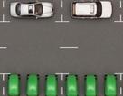 T25 - Thêm ý tưởng cho giao thông đô thị
