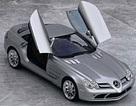 Mercedes xác nhận sẽ chia tay McLaren