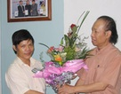 Thầy giáo Đỗ Việt Khoa tự ứng cử đại biểu Quốc hội