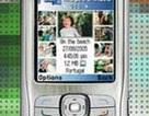 Nokia giới thiệu dòng điện thoại cao cấp mới