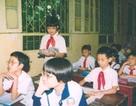 Nhận xét của các Bộ trưởng Giáo dục châu Phi về SGK Việt Nam