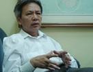 Trí thức Việt Nam mong đợi gì ở tân Bộ trưởng GD-ĐT?