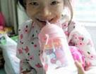 Chuyện cô bé 8 tuổi chấn động dư luận Trung Quốc